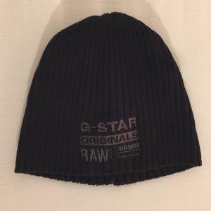 G-Star Accessories  66cf1f58b3b0